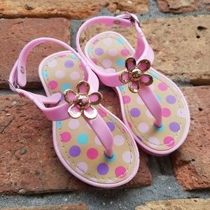 Other - Cute little pair of thong sandals!